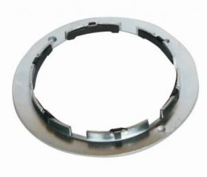 China ISO Motorcycle Clutch Plate Motors Clutch Parts For PGT Motorcycle Cluch on sale