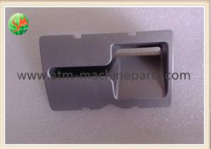 Wincor Nixdorf 2100XE Silver Safety Anti Skimmer USed In ATM