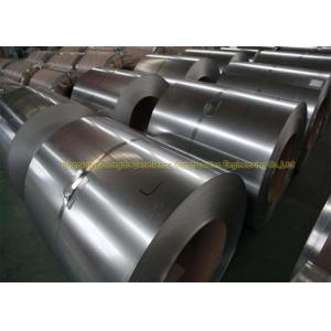 China 亜鉛コーティングの防蝕シートによって電流を通される鋼鉄コイルZ60の色によって塗られるコイル on sale