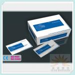 China Rheumatoid Factor (RF) Rapid Test Kit (LJ-MS-05) wholesale