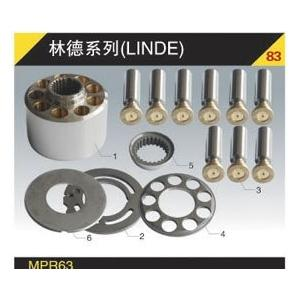 Quality Nachi Pump PVD2B-63 for sale