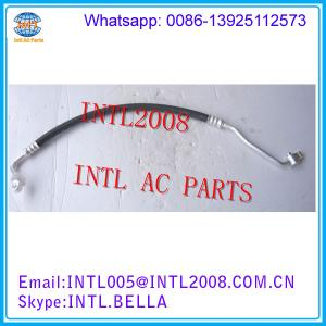 China AC Air Conditioning Hose Line Pipe Mitsubishi Lancer hose assy assembly on sale