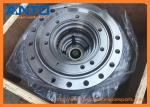 9150472 9155253 Travel Device Used For Hitachi EX200-5 EX210-5 Excavator Final Drive