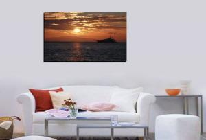 China Hot selling modern painting for sale cheap hand painted canvas for living room decoration on sale