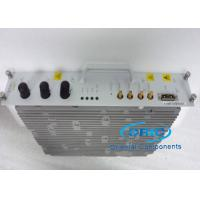 China Huawei, BTS3012, DTRU M1800, telecom board, base station For Refurbished Telecom Equipment on sale