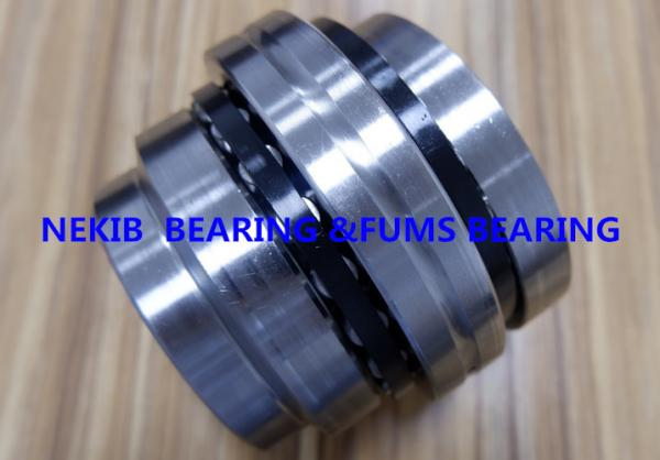 Imperial /'J/' Series Caged Drawn Cup Needle Roller Bearing