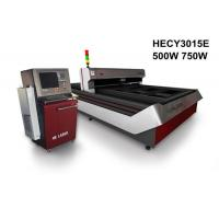 500W Stainless Steel Carbon Steel Pickling Plate Electrical Cabinet Kitchenware Medical use Yag Laser Cutting Machine