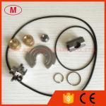 Наборы ГТ3782ВА турбо/отстраивают заново наборы/комплекты для ремонта для турбонагнетателя