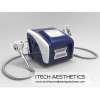 Zeltiq Portable Cryolipolysis Slimming Machine Coolsculpting Fat Reduction For Body - Shaping