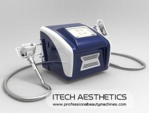 China Zeltiq Portable Cryolipolysis Slimming Machine Coolsculpting Fat Reduction For Body - Shaping on sale