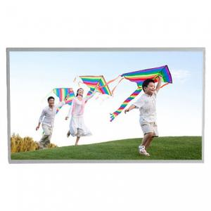 China NT156WHM N50 15.6 Inch LCD Screen / Laptop LED Screen LVDS 40 Pin Glossy 1366X768 on sale