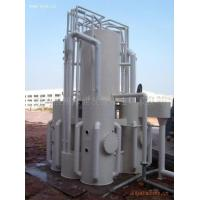 Automatic swimming pool water treatment equipment