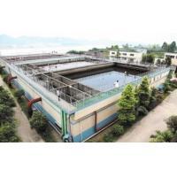 Sewage Water Treatment Purification Water Purification Plants