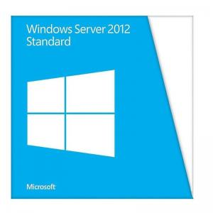 China Genuine Windows Server 2012 Standard Download Key Win Server 2012 Standard License on sale