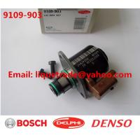 DELPHI Inlet metering valve IMV 9109-903 9307Z523B for HYUNDAI and SSANGYONG