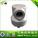 Material del acero de molde de la precisión de la junta rotatoria da alta temperatura del aceite caliente del vapor