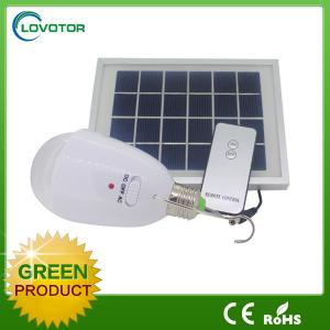 China super bright portable rechargeable hand cranker solar led wall lamp on sale