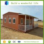 low cost luxury cheap prefab a frame movable house modern kits designs for kenya