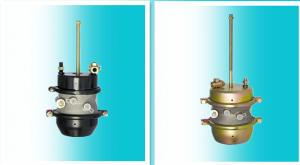 China Spring Brake Chamber 3030 for truck on sale