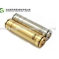 Origin Mod E Cig Battery 510 / Ego Thread 18350 / 18650 Batteries