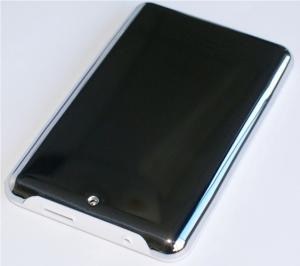 """Quality thin up and down cover USB3.0 to 2.5""""SATA, mobile HDD enclosure 286U3 for sale"""