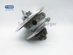 China GT1749V 725864-0001 Chra Turbocharger Cartridge 703890-0090 14411AU600 Nissan Primera / X - Trail on sale