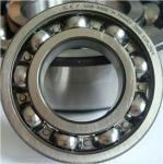 deep groove ball bearing 6317