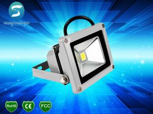 China 10W LED Industrial Flood Lights , High Intensity LED Flood Lights IP65 on sale