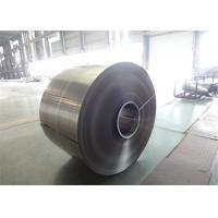 DX51D Z100 Colour Hot Dipped Galvanized Steel Coil Q195 / Q235 / Q235B