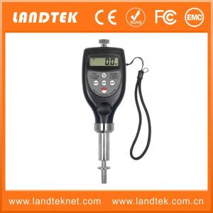 China Fruit Hardness Tester FHT-1122 on sale