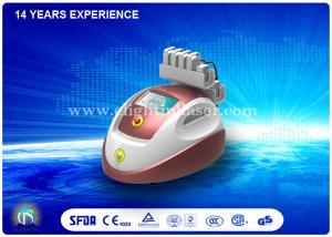 China No Pain Lipo Laser Slimming Machine on sale