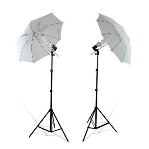 China Studio lighting accessories Directive Umbrella Softbox on sale