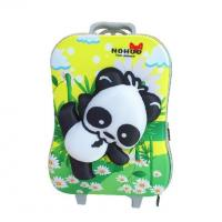 Hard Case Carry On Luggage , Hard Shell Luggage For Kids Waterproof