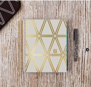 China Diary, Notebook, Planner & Organizer for gift on sale