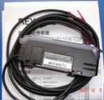 Keyence sensor