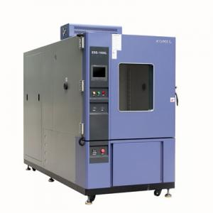 China Highly Accelerated Stress Test Thermal Cycling Chamber for Semiconductor Tesing on sale