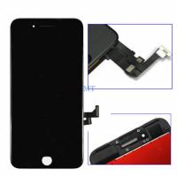 China Waterproof LCD Screen Replacement iPhone 6s Plus Capacitive Touch Screen on sale
