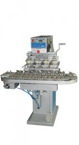 China Impresora óptica de la alfombrilla de ráton on sale