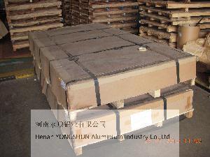 China Popular Aluminium Sheet 1235 in Indonesia on sale