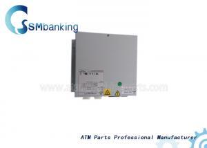 China GRG ATM Parts Sliver GRG Switching Power Supply GPAD311M36-4B on sale