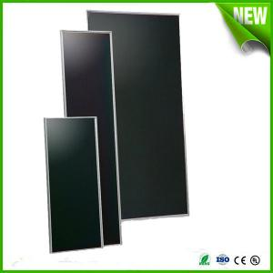 China OEM & ODM A-Si solar panel 50w to 110w with TUV, CE, Rohs etc certificates for hot sale on sale