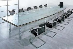 China Optic White Deep-Carving Tempered Glass Furniture For Custom Table Top on sale