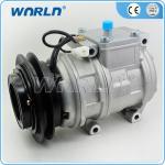 Auto A/C Compressor for Toyota Hiace Lancruiser Prado 3.0 1995-88320-35610/4471008331/4472004554/4472004555/4472004558/447300181