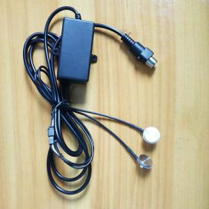 electric chair controller remote control recliners linear actuator