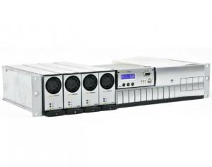 China 48V 4.8KW Minipack Optical Transport Unit , 900920 - Xxxxx Telecom Network Equipment on sale
