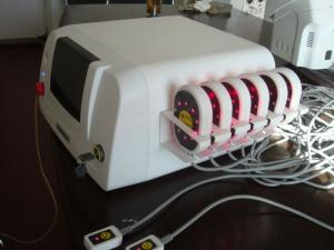 China 2013 Hot 7H Reduction Fat Machine on sale