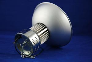China High power Pollution free 40w/ 80 degrees LED Bay Lighting Fixtures/Lamps on sale