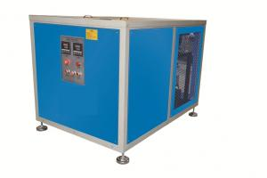 China Silicone Sealant Gun Freezer on sale