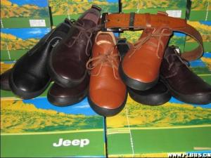 China Used comfortable shoes for men,women and children in best condition on sale