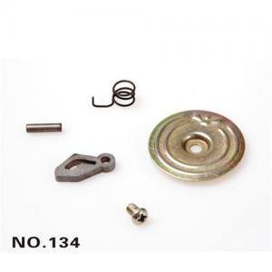 Quality Generator recoil starter repair kit for sale